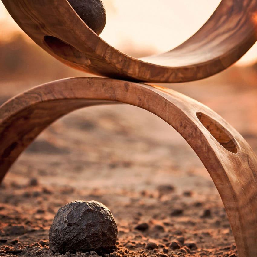 harmonie ausgleich und balance